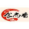 南京食尚香小吃培训学校