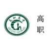 广州东旺教育科技有限企业