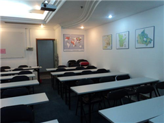 广州高职高考周末特训班(周日)