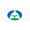 湛江市麻章區職業技術學校