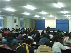 华南理工大学专升本本科网络教育培训班