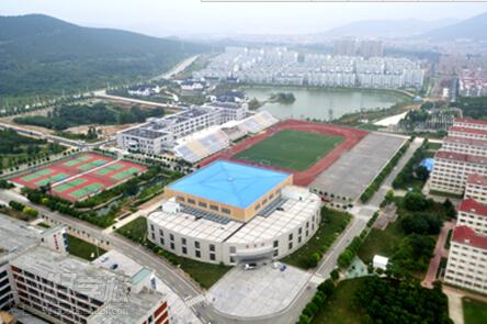 江苏建筑职业技术学院《给排水工程技术》成考专科无锡班