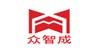 深圳众智成电子商务