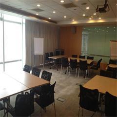 广州企业管理专业内训课程