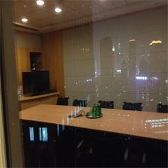广州企业商务英语内训课程
