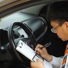广州二手车整备培训班