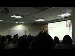 深圳新SAT背景提升课程