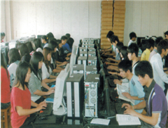 湛江市初中起點三年制(服裝設計與工藝專業)中專招生簡章