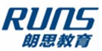 杭州朗思教育咨询有限公司