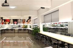广州时尚美发师就业班