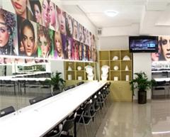 广州专业美容师就业班