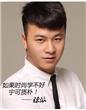 陈派造型学校创办人陈派简介