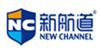 南京新航道英语学校