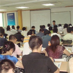 中大日语专业业余自考(专科)