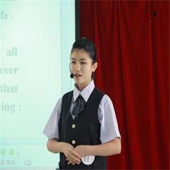湛江《會計電算化》高中起點1年制中專班