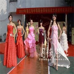 湛江《旅游與酒店管理》高中起點1年制中專班