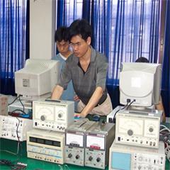 广州汽车运用与维修专业3+2对接大专
