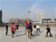 杭州《电子商务》初中起点4年制中专+大专连读班