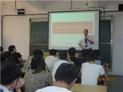 杭州播音主持专业初中起点4年制中专大专连读班招生
