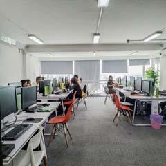 广州3D室内设计班(随到随学)