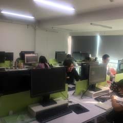 广州VRay渲染器培训课程