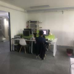 晶網設計CAD與天正專項會員學生班