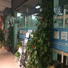 广州3D建筑室内外效果图会员班