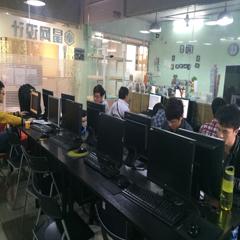 广州建筑装饰实战班课程