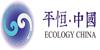 广州平恒教育