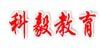 广州市科毅教育