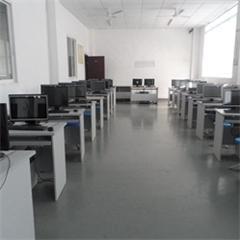 广州产品结构设计专业高中起点3年制高技+大专