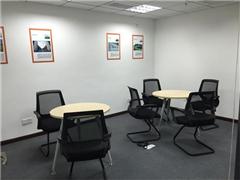 广州英国地区留学申请专业订制