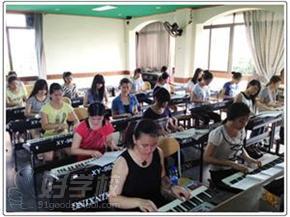 2013广东会计电算化_广东省旅游商务学校学校简介-好学校