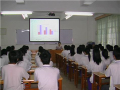 湛江工业机器人专业初中起点3年制中专招生
