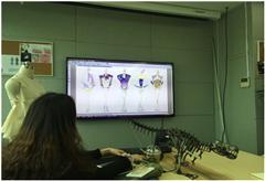上海艺术类考研专业标准培训班
