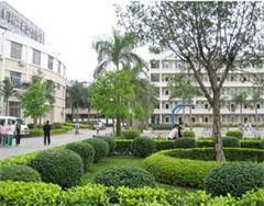 广州机电一体化(无人机)专业高中起点3年制大专