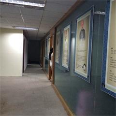 广州中医针灸新型理疗技术精品班