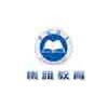 广州集雅教育