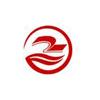 湛江市紡織服裝職業學校