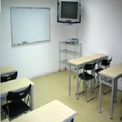 上海韩国语VVIP一对一培训