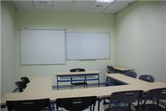 广州语文情景课辅导