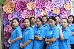 广州婴幼儿保育员初级培训班