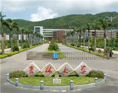 上海全国计算机一级等级考试精品辅导班