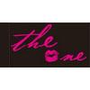 The one唯一化妆造型学校