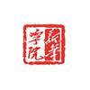 广东财经大学新华学院