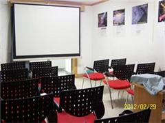 北京经典网页设计就业全科班
