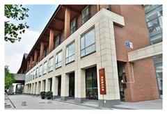 北京经典平面设计就业全科班