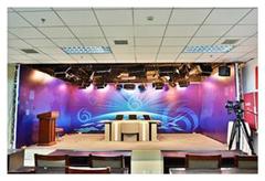 北京Adobe平面视觉设计师认证班