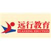 广州远行教育
