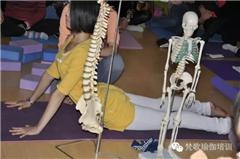 长沙普拉提瑜伽课程